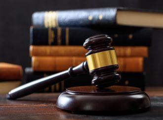Radca prawny czy adwokat?