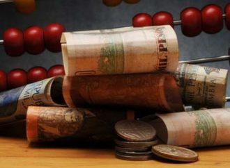 Rozliczanie PIT-u w biurze rachunkowym