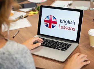 Intensywny kurs – jedyny skuteczny sposób na szybką naukę języka angielskiego