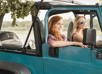 Dlaczego skup aut to dobra alternatywa dla tradycyjnej formy sprzedaży?