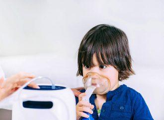Inhalatory – co powinno przykuć naszą uwagę przy ich zakupie?